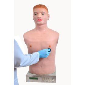Simulador-de-Ausculta-Cardiopulmonar-com-Controle-Remoto-Sdorf.jpg