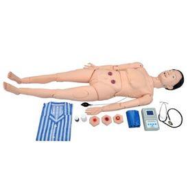 Manequim-Avancado-para-Cuidados-Geriatricos-Feminino-com-Orgaos-Internos-Sdorf.jpg