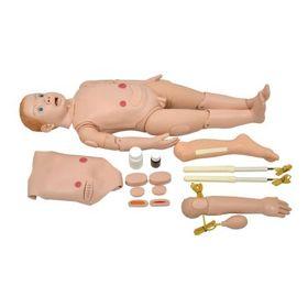 Manequim-Bissexual-Infantil-de-3-a-5-Anos-com-Orgaos-Internos-Sdorf.jpg