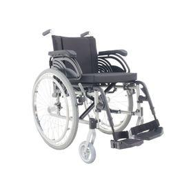 Cadeira-de-Rodas-Freedom-Lumina.jpg