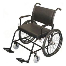 Cadeira-de-Rodas-Monobloco-Plus.jpg