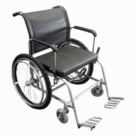 Cadeira-de-Rodas-Monobloco-em-Aco-Inox-Plus.jpg