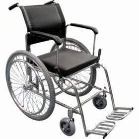 Cadeira-de-Rodas-Monobloco-em-Aco-Inox.jpg