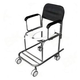 Cadeira-de-Banho-em-Aco-Inox-com-Bracos-Removiveis.jpg