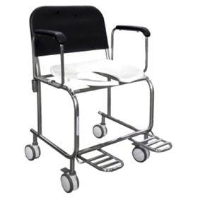 Cadeira-de-Banho-em-Aco-Inox-com-Pes-Dobraveis.jpg
