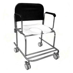 Cadeira-de-Banho-em-Aco-Inox-com-Bracos-Removiveis-Plus.jpg