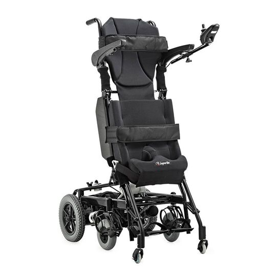 Cadeira-de-Rodas-Motorizada-Jaguaribe-Stand-Up.jpg