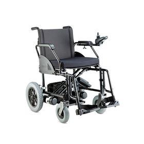 Cadeira-de-Rodas-Motorizada-Tiger.jpg