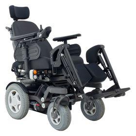 Cadeira-de-Rodas-Motorizada-Freedom-Millenium-RX.jpg
