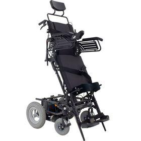 Cadeira-de-Rodas-Motorizada-Freedom-Stand-Up.jpg
