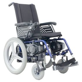 Cadeira-de-Rodas-Motorizada-Freedom-Styles-Aro-20.jpg