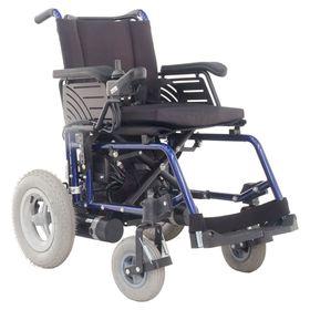 Cadeira-de-Rodas-Motorizada-Freedom-Styles-Aro-13.jpg