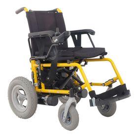 Cadeira-de-Rodas-Motorizada-Freedom-Compact.jpg