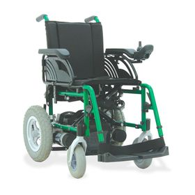 Cadeira-de-Rodas-Motorizada-Freedom-Lumina.jpg