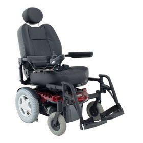 Cadeira-de-Rodas-Motorizada-Freedom-Millenium-C.jpg