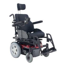 Cadeira-de-Rodas-Motorizada-Freedom-Millenium-R.jpg