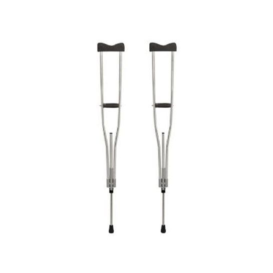 Muleta-Axilar-de-Aluminio-com-Apoio-em-Madeira-3x1--P-M-G-.jpg