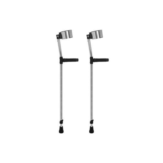 Muleta-Canadense-Aluminio-com-Bracadeira-Articulada-Inox--P-M-G-.jpg