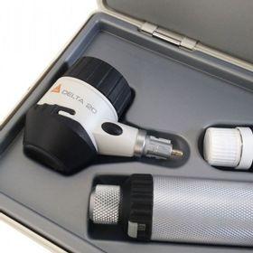 Conjunto-de-Dermatoscopio-Delta20-Heine.jpg
