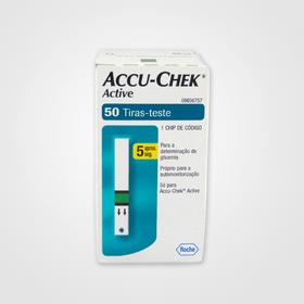 Tiras-teste-AccuChek-Active--50-Unids-.jpg