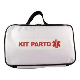 Kit-Parto.jpg