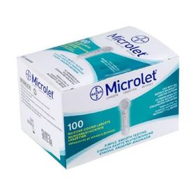 Lancetas-Bayer-Microlet-c--100-Unidades.jpg