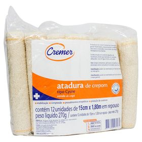 Atadura-Cremer-Crepom-Cysne--Cx-12UN---15x180cm-.jpg