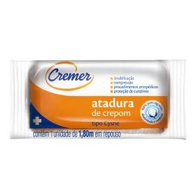 Atadura-Cremer-Crepom-Cysne--Cx-144UN---6x180cm-.jpg