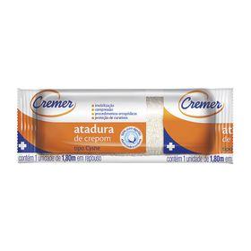 Atadura-Cremer-Crepom-Cysne--Cx-144UN---10x180cm-.jpg