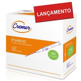 Cateter-Intravenoso-Periferico-Invena-18G--Cx-2.000UN--Cremer.jpg