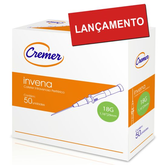 Cateter-Intravenoso-Periferico-Invena-20G--Cx-2.000UN--Cremer.jpg