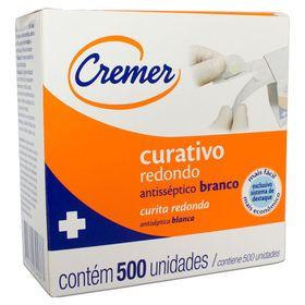 Curativo-Redondo-Antisseptico-Branco-500UN-Cremer.jpg