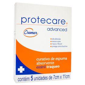 Curativo-Protecare-Traqueo-7x11cm-Advanced-Cremer--CX-30UN-.jpg