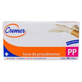 Luva-de-Procedimento-PP-Cremer.jpg