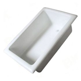 Banheira-em-Fiber-Glass-Para-Recem-Nascido-65-Litros.jpg