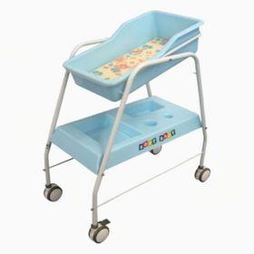 Berco-Para-Bercario-Soft-Baby-Azul.jpg