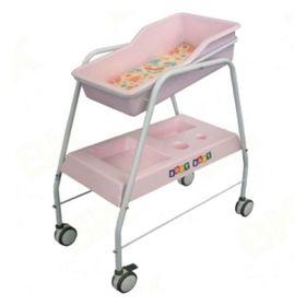 Berco-Para-Bercario-Soft-Baby-Rosa.jpg