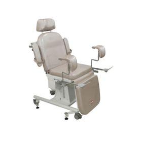 Cadeira-para-Exame-CG-7000-E-Medpej.jpg