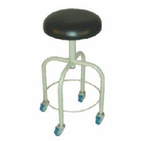Cadeira-Mocho-Giratorio-B-082F-Biomaster.jpg