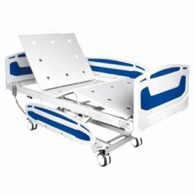 Cama-Fowler---Trendelemburg-Eletrica-Azul.jpg