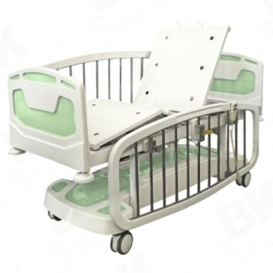 Cama-Fowler-Eletrica-Infantil.jpg