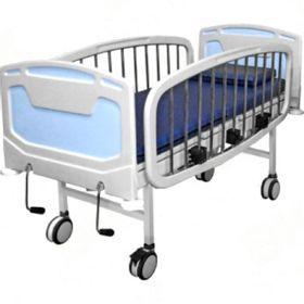 Cama-Fowler-Infantil-Tipo-Berco-2-Manivelas-Azul.jpg
