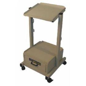 Carro-Suporte-Para-Monitor-sem-Gaveta-Com-Cesto-Plastico-Para-Acessorios-B-042MC-Biomaster.jpg