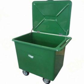 Carro-Container-em-Fiberglass-com-Tampa-e-Pneus-Macicos-345-Litros-Verde.jpg