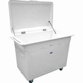 Carro-Container-em-Fiberglass-com-Tampa-e-Rodizio-630-Litros-Branco.jpg