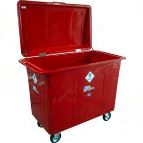 Carro-Container-em-Fiberglass-com-Tampa-e-Pneus-Macicos-630-Litros-Vermelho.jpg