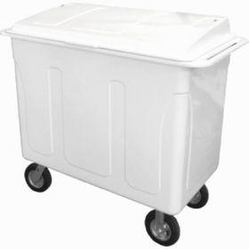 Carro-Container-em-Fiberglass-com-Tampa-e-Pneus-Inflaveis-630-Litros-Branco.jpg