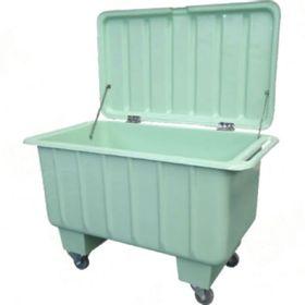 Carro-Container-em-Fiberglass-Fundo-Elevado-com-Tampa-e-Rodizio-340-Litros-Verde.jpg
