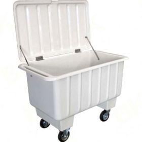 Carro-Container-em-Fiberglass-Fundo-Elevado-com-Tampa-e-Pneus-Macicos-340-Litros-Branco.jpg