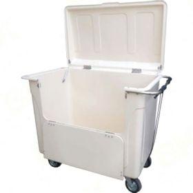Carro-Container-em-Fiberglass-com-Tampa-Sistema-de-Freios-Porta-Lateral-e-Pneus-Macicos-630-Litros-Branco.jpg